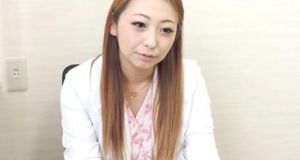 脇坂英理子の出身大学や年収は?実家と彼氏や病院の場所はどこ?