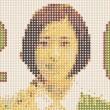 ブルボンプチシリーズ20年(2016)CMの女性は誰?タレント名を予想!