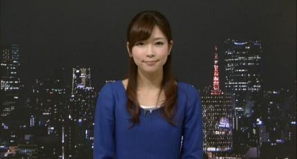 寺川奈津美の出身高校や大学は?可愛いので彼氏や結婚も調べてみた!