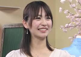 広瀬麻知子アナが可愛いけど彼氏は?大学や性格も調べてみた!