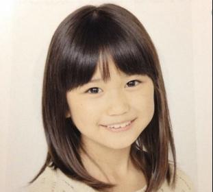 とと姉ちゃん鞠子(まりこ)の幼少期の子役は須田琥珀!年齢や事務所は?