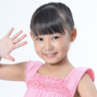 とと姉ちゃん常子の幼少期の子役は内田未来!年齢や事務所をチェック!