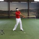 桑田泉のゴルフスクールの場所はどこ?値段や口コミをまとめてみた!