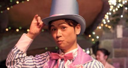 ゆたこと増田豊は有吉反省会でオネエを告白!年齢や彼氏もチェック!
