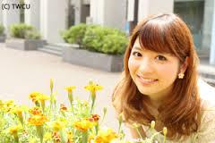 佐藤真知子アナが可愛いけど彼氏は?高校・大学とwikiもチェック!