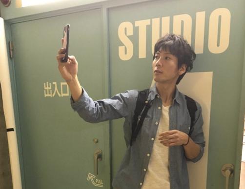 若林誠__waka_makoto_さん___Twitter
