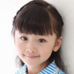 OUR HOUSE(アワーハウス)桃子役の子役は松田芹香!wikiや事務所は?