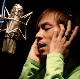 SINGERS_GUILD_シンガーズギルド_OFFICIAL_SITE___Singer___Ko-saku
