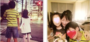私のプロフィール___Colors社長 経沢香保子「人生を味わい尽くす」blog