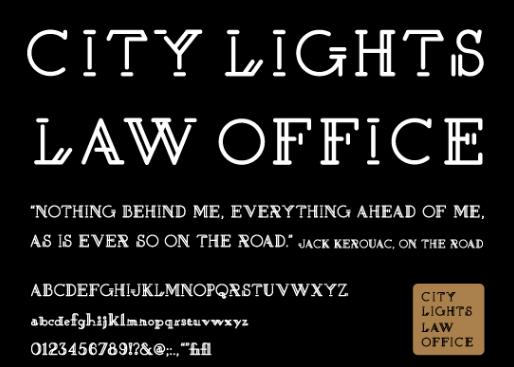 シティライツ法律事務所_-_Google_検索