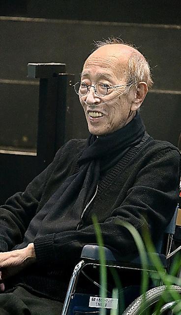 蜷川幸雄の画像 p1_17