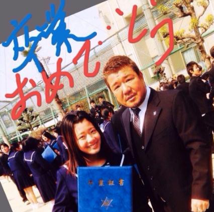 亀田姫月の画像 p1_7