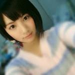 矢野優花が可愛いけど彼氏は?出身高校や性格も調べてみた!