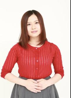 大松絵美_-_Google_検索