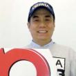 秋山大学(見学者)は元ビートたけしの運転手!嫁や子供とピザ店の年収は?
