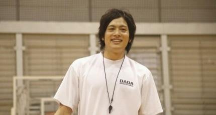 中村昌也の兄の友也はイケメンバスケット選手!身長や嫁について!