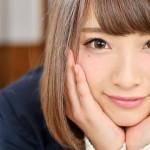 りこぴん(永井理子)の高校や性格は?可愛いので彼氏を調べてみた!
