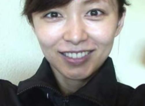 伊藤綾子 すっぴん_-_Google_検索