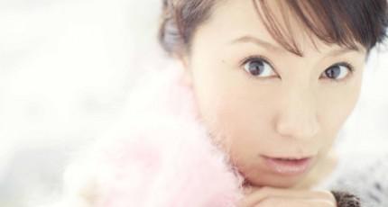 鈴木亜美の結婚相手の旦那は誰?元カレや引退について!