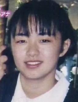 伊藤綾子が結婚しない理由は?目は整形?身長や美脚について!