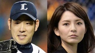 深津瑠美が菊池雄星と結婚!馴れ初めや妊娠・引退について!