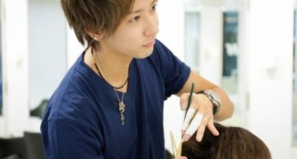 マツコ会議出演のカリスマ美容師松本拓馬(アクロス)の彼女や年収は?