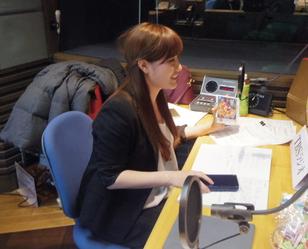 TBS_RADIO_たまむすび