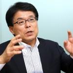 増田寛也の経歴や出身大学は?嫁や子供など家族も調べてみた!