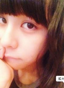 すっぴんすっきり。|田中美麗_SUPER☆GiRLS_オフィシャルブログ_「Candy☆mirei」_Powered_by_Ameba