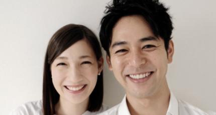 マイコが妻夫木聡と結婚だけど元彼は!妊娠や子供と本名もチェック!