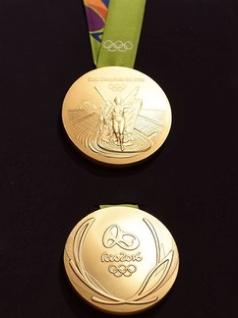 リオ五輪 金メダル_-_Google_検索