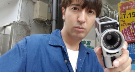 黒田勇樹の今現在の仕事や年収は?元嫁や子供もチェック!