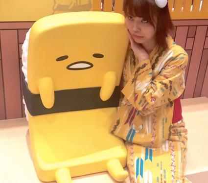 メディアツイート__mirei__you_luv2_さん___Twitter