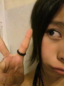 2010年08月のブログ|田中美麗_SUPER☆GiRLS_オフィシャルブログ_「Candy☆mirei」_Powered_by_Ameba-5ページ目