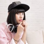 田中美麗が可愛いけど彼氏は?すっぴんや整形疑惑も調べてみた!