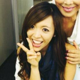 TOKIO山口達也の嫁・高沢悠子さんをピーターがブログで公開!結婚した妻は仙台出身の元レースクイーン・モデルだけあって美人www(子供の写真・画像あり)___NEWSまとめもりー|2chまとめブログ