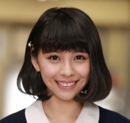 田中美麗_-_Google_検索