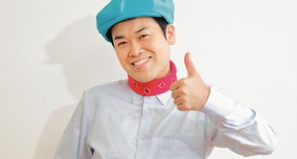 家事えもん(得する人損する人)のダイエット豆腐レシピの作り方について!