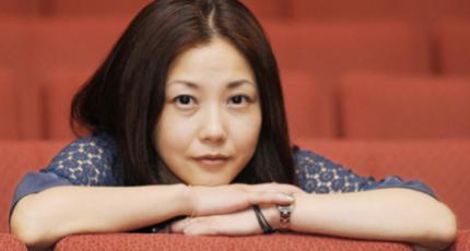 西川美和は可愛いけど結婚してる?年齢や年収と出身大学について!