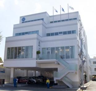 九州動物学院_-_Google_検索