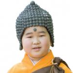 勇者ヨシヒコの仏の子供さとし役の子役は誰?名前や事務所をチェック!