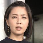 矢島悠子アナの旦那や子供は?報ステ不倫発覚で番組降板か?