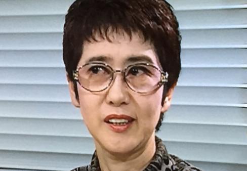 十勝花子の画像 p1_12