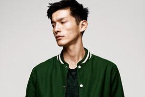 上田大輔はイケメンモデルですみれの彼氏?身長やwikiについて!