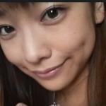 椎名法子は可愛かったけど今現在は?旦那や子供など家族について!