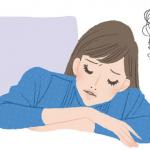 急性ストレス反応とはどんな病気?症状・原因・治療法について!