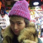 マツコ会議の原宿の王の名前は北澤ユウマ!高校やwikiと彼女について!