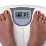 ピラミッドダービーの1週間ダイエットの方法や結果をまとめてみた!