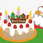 ザ・リッツカールトン大阪のクリスマスケーキ2016の予約や評判・当日分は?