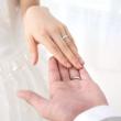 有田哲平の結婚した女性は誰?馴れ初めや年齢・妊娠について!
